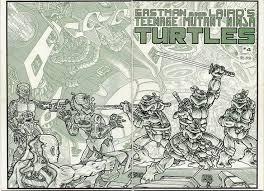1065 tmnt images teenage mutant ninja turtles