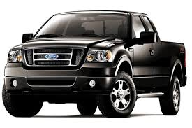 used ford 4x4 trucks for sale 6 best used trucks 15 000 autotrader