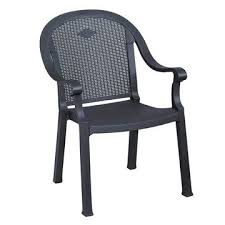 Plastic Stacking Patio Chairs Plastic Resin Patio Chairs Stackable Cafe Seating Astm Tested