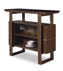 kitchen bar table ideas tall rectangular bar table tall kitchen tables the counter height