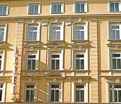 hotel hauser an der universität 3 maxvorstadt munich germany hotels in munich maxvorstadt hotels in and around munich germany