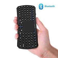 android tv box remote our picks for best android tv box remote controls and keyboards