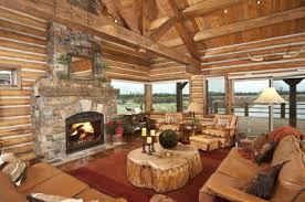 home interiors sconces italian living room furniture lovely sconces plain curtain