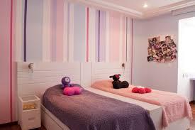 wandgestaltung mädchenzimmer farb und wandgestaltung im kinderzimmer 77 tolle ideen