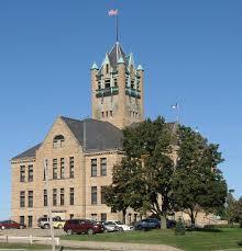 U S Route 6 In Iowa Wikipedia Johnson County Iowa Wikipedia