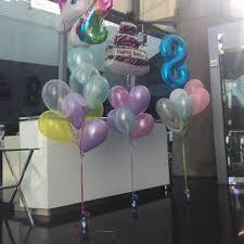balloon delivery in las vegas party stop 328 photos 49 reviews balloon services 804