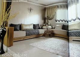 decoration maison marocaine pas cher cherry pie the