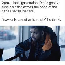 Drake New Album Meme - 105 best drake memes images on pinterest drake instagram and meme