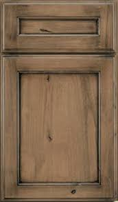 Kitchen Cabinet Wood Stains - cappuccino stained kitchen cabinets google search stunning