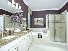 decorating bathroom ideas on a budget stunning bathroom decorating ideas on a budget images