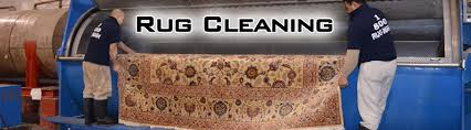 Carpet Cleaning Area Rugs Rug Cleaning Cleaning Area Rugs Cleaners