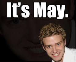 Justin Timberlake May Meme - what is the justin timberlake may meme funnymemes