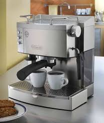italian espresso maker which are the best espresso machines under 200 usd smart