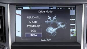 2015 infiniti q50s vs lexus is350 f sport 2015 infiniti q50 infiniti drive mode selector youtube