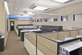 simple office design ideas google search office furniture