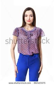 see thru blouse pics see through stock images royalty free images vectors