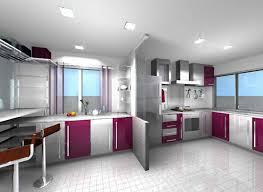 desain dapur lebar 2 meter 71 desain dapur minimalis modern sederhana sangat mewah 2017