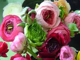 www flowers flowers icec