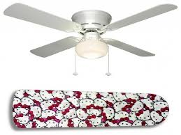 replacement ceiling fan blade arms replacement ceiling fan blade arms ceiling designs and ideas