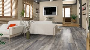 Grey Laminate Floor 7 Reasons Harbour Oak Grey Laminate Wood Flooring Is Not Just A