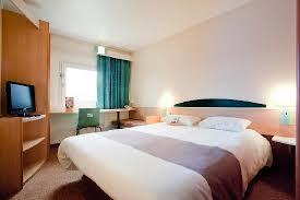 prix chambre ibis hotel ibis prix des chambres 28 images chambre ibis budget