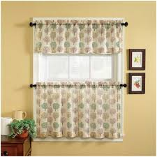 bed bath and beyond kitchen curtains including inspirations