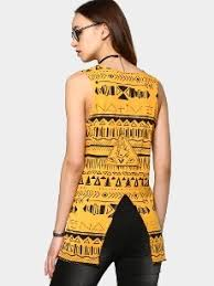 women clothing online buy new trendy dresses online in india