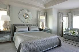 Decorating Ideas For Grey Bedrooms Grey Bedroom Decorating Ideas Home Planning Ideas 2017