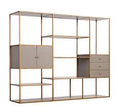 white bookshelf with glass doors bookshelf glamorous cabinet bookshelf enchanting cabinet