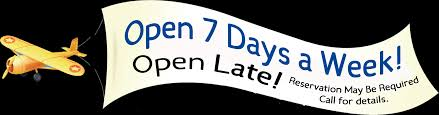 Babysitting Jobs In Memphis Tn Kid City Play Center U0026 Resort Drop In Childcare