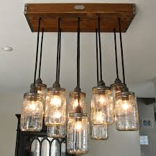 lighting fixtures for dining room unique hanging light fixtures with 100 dining room 5 tips for