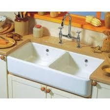 Belfast Kitchen Sink Shaws Classic 1000 Belfast Kitchen Sink Classdou1000