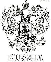 russia coloring pages coloring pages to download and print
