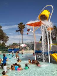 the lemon foundation contra costa county pools for