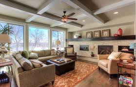 Professional Home Staging And Design On X Professional - Professional home staging and design