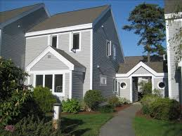 Vrbo Cape Cod 9 Best Indian Rocks Beach Images On Pinterest Vacation Rentals