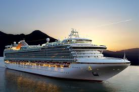 Top 10 Must Pack Cruise by The Guide To Packing For A Cruise Cruise Critic