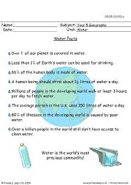 Global Warming Worksheet Primaryleap Co Uk Global Warming Worksheet