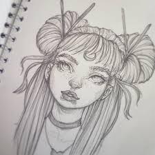 anthulu anthuluart on instagram sailormoon aesthetic draw