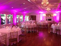 uplighting for weddings uplighting for weddings in the pittsburgh area a pittsburgh