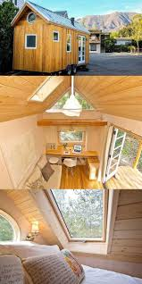 20 best tiny house philosophy images on pinterest tiny house