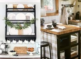 ikea kitchen cabinet hack from home studio 20 stunning ikea vadholma hacks craftsy hacks