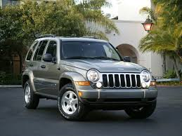 silver jeep liberty 2012 jeep liberty related images start 0 weili automotive network