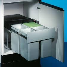 mülltrennsystem küche abfallsammler tandem 6 mülltrennsystem naber mülleimer küche ebay
