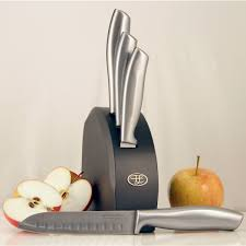 Mercer Kitchen Knives Kitchen Hampton Forge 15 Piece Cutlery Set Hampton Forge Knife