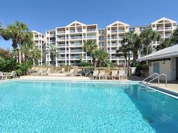 magnolia house by wyndham vacation rentals in fort walton beach