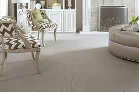 shop carpet best buy carpet niceville fl floors