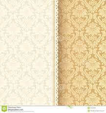 Corporate Invitation Card Design Corporate Invitation Card Design Download Professional Resumes