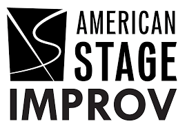 world no 1 home theater company american stage theatre company