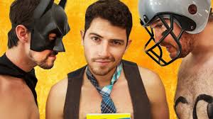 halloween costumes for him what a bro u0027s halloween costume says about him betches